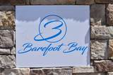 0 Barefoot Way - Photo 11