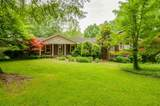 MLS# 2255420 - 9025 Forest Lawn Dr in Brentwood Est Section 1 Subdivision in Brentwood Tennessee - Real Estate Home For Sale