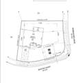 402 Buxton Court (Lot 380) - Photo 5