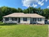 MLS# 2255513 - 175 Wagon Trl in Waldron Farms Sec 3 Subdivision in Murfreesboro Tennessee - Real Estate Home For Sale