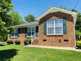 MLS# 2255533 - 828 Mulberry Dr in Jackson Sec 1 Subdivision in Columbia Tennessee - Real Estate Home For Sale