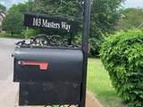 103 Masters Way - Photo 29