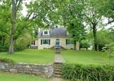 MLS# 2255627 - 600 Terrace Dr in Terrace Place Subdivision in Columbia Tennessee - Real Estate Home For Sale