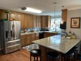 204 Theater Dr - Photo 9