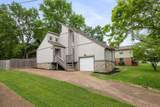 MLS# 2255659 - 7421 Rolling River Pkwy in Rolling River Estates Subdivision in Nashville Tennessee - Real Estate Home For Sale