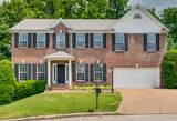 MLS# 2255670 - 832 Banbury Way in Banbury Crossing Subdivision in Brentwood Tennessee - Real Estate Home For Sale
