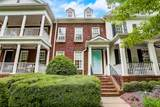 MLS# 2255699 - 226 Pearl St in Westhaven Sec 5 Subdivision in Franklin Tennessee - Real Estate Condo Townhome For Sale