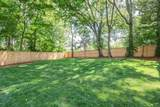 213 9th Ave - Photo 47