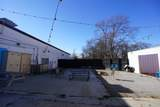 1004 Gallatin Ave - Photo 16