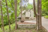 6750 Pennywell Dr - Photo 1