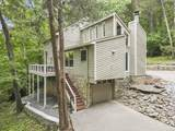 6750 Pennywell Dr - Photo 2