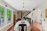 6750 Pennywell Dr - Photo 13