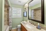 6750 Pennywell Dr - Photo 14