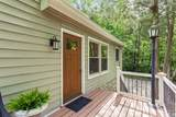 6750 Pennywell Dr - Photo 23