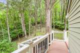 6750 Pennywell Dr - Photo 27