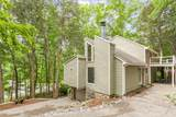 6750 Pennywell Dr - Photo 4