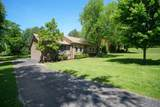 MLS# 2255861 - 116 Old Horn Springs Rd in Horn Springs Est 1 Subdivision in Lebanon Tennessee - Real Estate Home For Sale