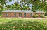 MLS# 2255899 - 101 Valley Ridge Rd in Green Valley Sec 1 Subdivision in Franklin Tennessee - Real Estate Home For Sale