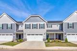 MLS# 2255909 - 1645 Calcutta Dr in Wilkerson Downs Prd Subdivision in Murfreesboro Tennessee - Real Estate Condo Townhome For Sale