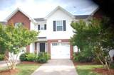 MLS# 2255942 - 4834 Laura Jeanne Blvd in Florence Village Pud Ph 7 Subdivision in Murfreesboro Tennessee - Real Estate Condo Townhome For Sale