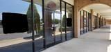 756 Rivergate Pkwy Suite 782 - Photo 2