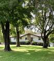 MLS# 2256019 - 1039 Edgewater Cir in Station Camp Landing Subdivision in Gallatin Tennessee - Real Estate Home For Sale