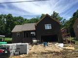 4924 Indian Summer Dr - Photo 1