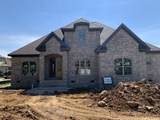 MLS# 2256041 - 1527 Winterberry Dr in Northwoods Sec 5 Subdivision in Murfreesboro Tennessee - Real Estate Home For Sale