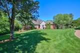 MLS# 2256061 - 5921 River Oaks Rd in River Oaks Subdivision in Brentwood Tennessee - Real Estate Home For Sale