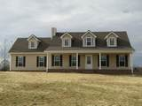 1710 Collins Hollow Rd - Photo 1