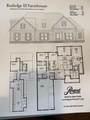 MLS# 2256087 - 1402 Clarendon Ave in Preserve Sec 1 Subdivision in Murfreesboro Tennessee - Real Estate Home For Sale