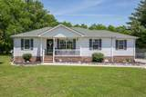 MLS# 2256246 - 133 Armor Pl in Canterbury Chase Sec 6 Subdivision in Murfreesboro Tennessee - Real Estate Home For Sale