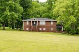 MLS# 2256253 - 5252 Cainsville Rd in Wilson County Subdivision in Lebanon Tennessee - Real Estate Home For Sale
