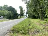 5295 Highway 41-A - Photo 4