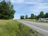 5295 Highway 41-A - Photo 5