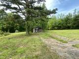 5295 Highway 41A - Photo 2