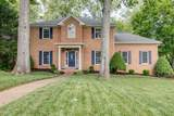 MLS# 2256312 - 193 Heathersett Dr in Dallas Downs Sec 7 Subdivision in Franklin Tennessee - Real Estate Home For Sale