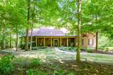 MLS# 2256320 - 3000 Jubilee Ridge Rd in Jubilee Ridge Subdivision in Franklin Tennessee - Real Estate Home For Sale