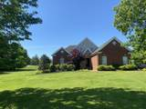 MLS# 2256332 - 4311 Ambergate Ct in Ambergate Sec 2 Subdivision in Franklin Tennessee - Real Estate Home For Sale