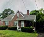 MLS# 2256347 - 1815 Martin St in Hamilton Property Subdivision in Nashville Tennessee - Real Estate Home For Sale