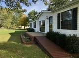 MLS# 2256371 - 3420 Vesta Rd in Farm Subdivision in Lebanon Tennessee - Real Estate Home For Sale
