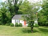 131 N Westland Ave - Photo 35