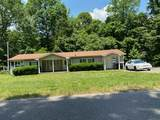 1491 Keesee Rd - Photo 1