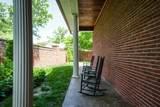 602 Terrace Hill Rd - Photo 19