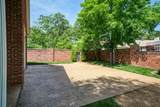 602 Terrace Hill Rd - Photo 50