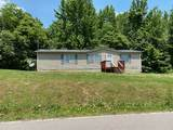 1503 Keesee Rd - Photo 1