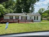 1506 Keesee Rd - Photo 1