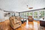 672 Old Snow Hill Rd - Photo 16
