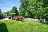 672 Old Snow Hill Rd - Photo 43