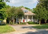 MLS# 2256555 - 314 51st Ave in Sylvan Park Subdivision in Nashville Tennessee - Real Estate Home For Sale